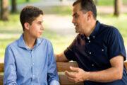 فرهنگِ کار و اهمیت آموزش مهارتهای نرم در دوران نوجوانی