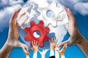نقش حمایتی مراکز رشد از کارآفرینان