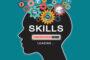 توسعه مشارکت آموزی در گرو ایجاد نهضت مهارت آموزی