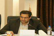 برنامه ریزی ۱۰ هزار شغل جدید در سال ۹۹ در استان کرمان