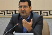 هم اندیشی نمایندگان اصناف و مدیران قضایی در کرمان