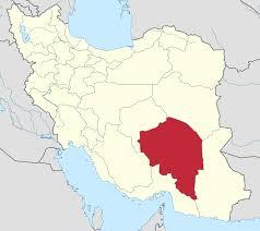 بی توجهی نمایندگان استان کرمان به فراکسیون مناطق آزاد تجاری، صنعتی و ویژه اقتصادی در مجلس