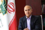 بانک کشاورزی کرمان از صنایع روستایی حمایت می کند