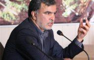 3 هزار و 730 نفر از طریق مراکز کاریابی استان کرمان صاحب شغل شدند