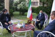 3 طرح بزرگ در کرمان با اعتبار سه هزار میلیارد تومان اجرایی می شود