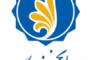 اپلیکیشن تاک برای توسعه بازار الکترونیک استان ساخته شد