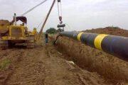 گاز استان کرمان در شبکه گذاری مقام دوم کشوری را به دست آورد
