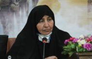 توزیع 9225 کارت خرید اعتباری 100 هزار تومانی بین دانش آموزان نیازمند استان کرمان