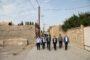 گزارش تصویری بازدید خبرنگاران از پروژه های میراث فرهنگی کرمان
