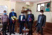 120 فعالیت دانش آموزی در استان کرمان نیاز به حمایت شتاب دهنده ها دارد