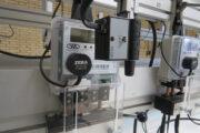 افتتاح پروژه های کارخانه کنتورسازی، مواد ضدعفونی و نیروگاه خورشیدی در باغین