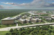 دکتر کشمیری خبر داد: تخصیص اراضی دانشگاه ها به پارک های علم و فناوری
