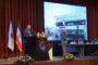 رئیس اتاق کرمان: توسعه تجارت با پاکستان را پیگیری می کنیم