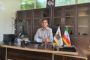 مجری طرح جامع آب شرکت ملی صنایع مس ایران : مصرف آب در صنعت مس مطابق با استانداردهای جهانی است