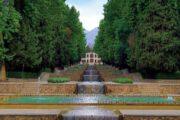 مدیر کل میراث فرهنگی کرمان: ۱۹ ویژه برنامه به مناسبت روز جهانی گردشگری برگزار می شود