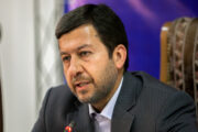 جمالی نژاد: تصویب افزایش حقوق کارکنان شهرداریها بیانگر اهمیت کارآمدی مدیریت شهری برای دولت است