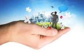 بهبود فضای کسب و کار لازمه توسعه اقتصاد  است
