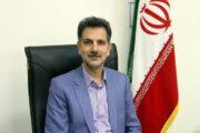معاون توسعه مدیریت و پشتیبانی آموزش و پرورش استان کرمان خبر داد: سامانه فروش تک جلدی کتابهای درسی همچنان فعال است