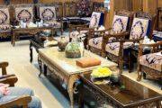 نشست معین های اقتصادی استان کرمان در تهران بزودی برگزار می شود