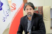 در کرمان : خانه شهروندی کارآفرینی و توانمندسازی افتتاح خواهد شد