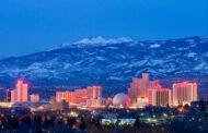 پنج ویژگی مشترک برترین شهرهای استارتاپی