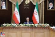 فهرست مشاغل و کسب و کارهای مشمول استمهال حق بيمه سهم کارفرمايی  آذر و دی ۹۹ اعلام شد