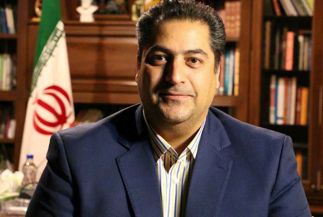 معاون استاندار کرمان خبر داد : بهره برداری از ۱۳ بند سنگی سیمانی در شهرستانهای شرقی استان کرمان