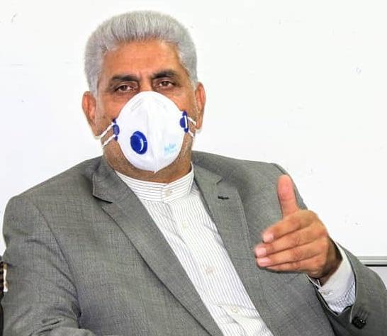 پوشش۴۷درصدی بیمه تامین اجتماعی دراستان کرمان