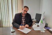 مدیرعامل اتحادیه مرغداران استان کرمان: می خواهند قیمت مرغ را دستوری پایین نگه دارند!
