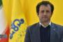عضو هیات رئیسه اتاق کرمان: برق شهرک های صنعتی نباید قطع شود