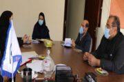 معاون فناوری پارک علم و فناوری کرمان خبر داد: نیازهای فناوری صنعت مس استان در درون کرمان قابل تامین است
