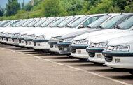 روند نزولی قیمت خودرو ادامه دارد