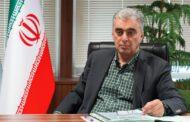 سعد محمدی : ارتقای ۲ برابری درآمد شرکت مس در افق ۱۴۰۴