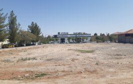 دانشگاه علوم پزشکی و اوقاف برای رونق محله شهرک شهید بهشتی کرمان کمک کنند