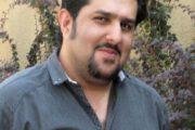 با سید حمید میرحسینی فیلمساز کرمانی بیشتر آشنا شویم