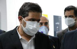 کمک ۵۰۰ میلیون تومان به شرکتهای دانشبنیان، فناور و استارت آپ نوپا در استان کرمان