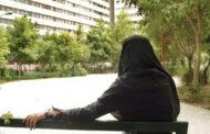 زنان کرمان رتبه آخر....