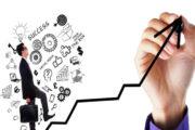 کارآفرینی موفق، نیازمند دولت کارآفرین است
