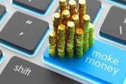 کسب و کارها و فضای آنلاین در مواجهه با دوران کرونا و پساکرونا