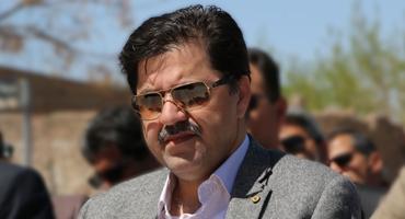 شهردار کرمان : درآمد شهرداری کرمان به 820 میلیارد تومان رسیده است