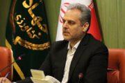 کاظم خاوازی وزیر جدید جهاد کشاورزی را بیشتر بشناسیم