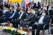 نمایشگاه بین المللی جنوبشرق می تواند محور توسعه اقتصادی استان باشد