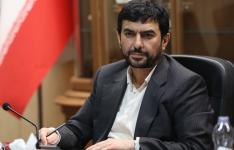 سرپرست وزارت صمت:چالش تولیدکنندگان با صلاحیت مالیاتی خریداران کالاهایشان برطرف شد