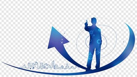بیش از 800 شرکت خلاق در کشور فعالیت میکنند