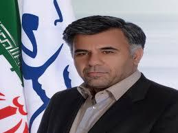 معاون وزیر صمت در کرمان: اجازه صادرات مواد اولیه معدنی را نخواهیم داد