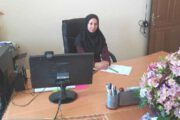 با حکم مدیر کل دامپزشکی استان کرمان: سرپرست دامپزشکی شهرستان بردسیر منصوب شد