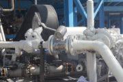 ساخت دستگاه فلومتر اسلاری توسط فناوران پارک علم و فناوری کرمان