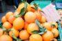 روش نگهداری پرتقال به مدت طولانی