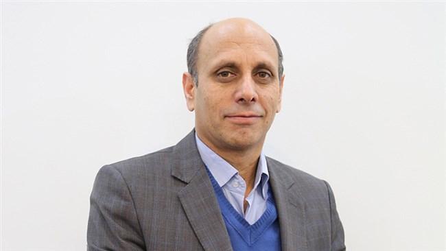 جبال بارزی نایب رئیس کمیسیون صنایع اتاق ایران: باید ارز تولیدکنندهها بهموقع تأمین شود