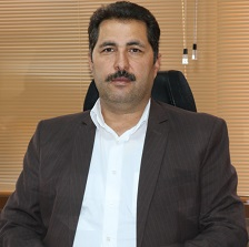 پورخاتون : پرداخت ۴۲۰ میلیارد تومان تسهیلات برای توسعه گلخانه و گیاهان دارویی استان کرمان